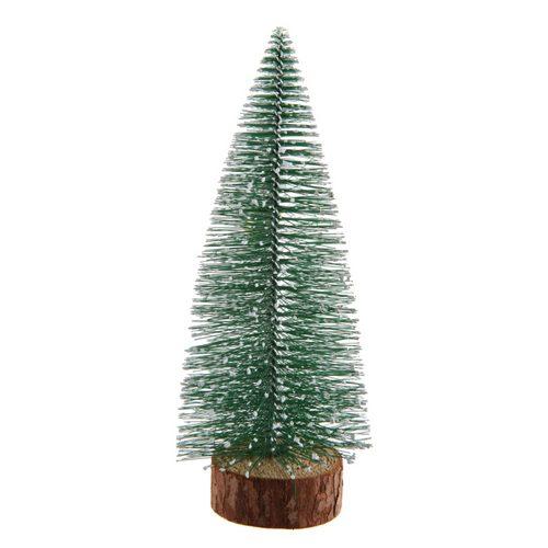 kerstversiering-kerstboompje-3