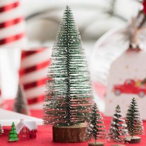 kerstversiering-kerstboompje