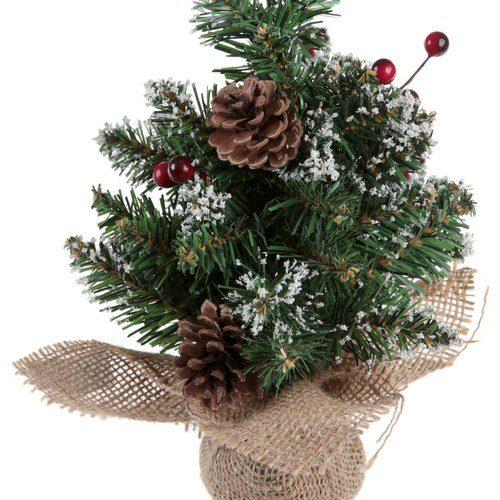 kerstversiering-kerstboompje-rustic-christmas-2