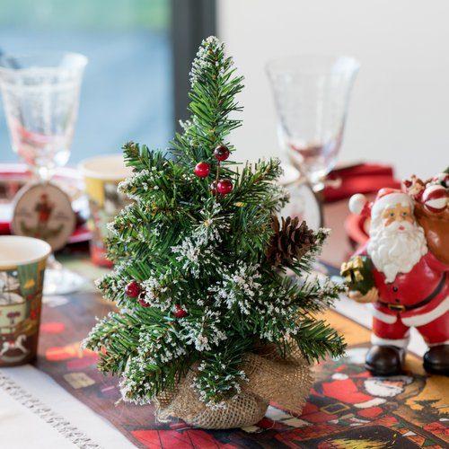 kerstversiering-kerstboompje-rustic-christmas