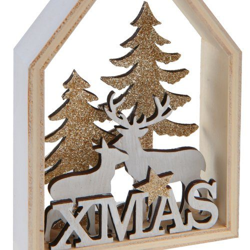 kerstversiering-kerstdecoratie-huisje-xmas-2