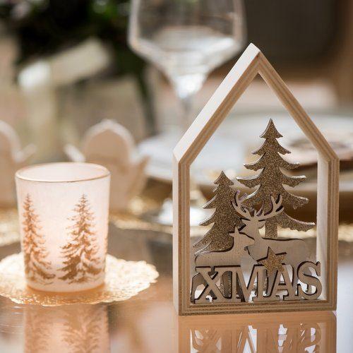 kerstversiering-kerstdecoratie-huisje-xmas