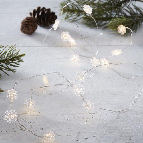 kerstverlichting-kerstlampjes
