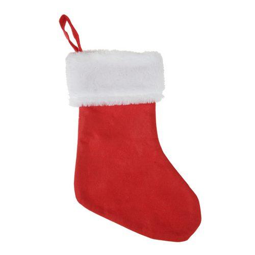 kerstversiering-kerstsok-red-white-3