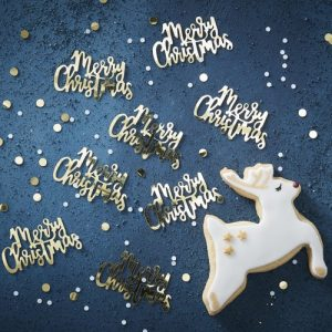 kerstversiering-merry-christmas-confetti-goud-christmas-night