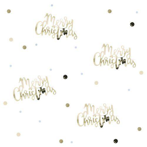 kerstversiering-merry-christmas-confetti-goud-christmas-night