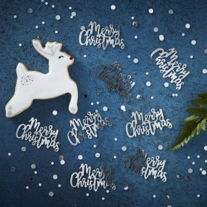 kerstversiering-merry-christmas-confetti-zilver-christmas-night