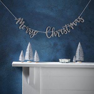 kerstversiering-merry-christmas-slinger-silver-glitter-christmas-night-2