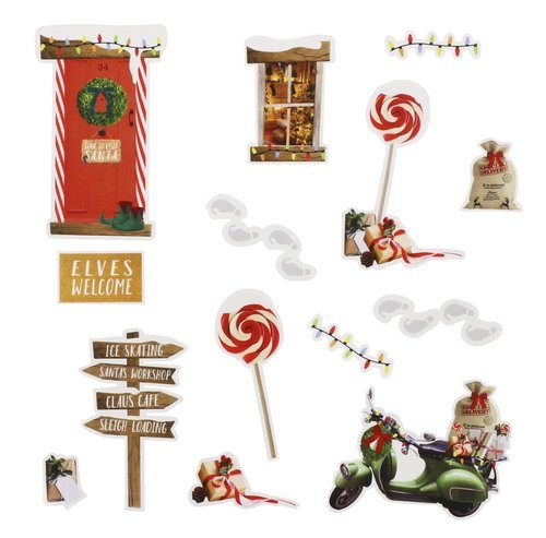 kerstversiering-muurstickers-elf-novelty-christmas