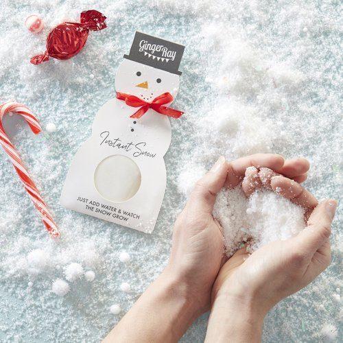 kerstversiering-nepsneeuw-novelty-christmas