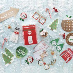 Novelty Christmas