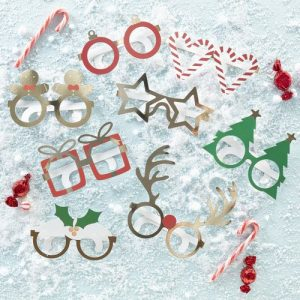 kerstversiering-photobooth-props-glasses-novelty-christmas-4