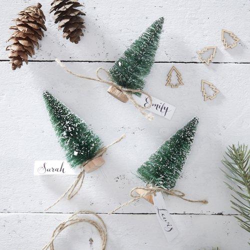 kerstversiering-kersttafel-decoratie