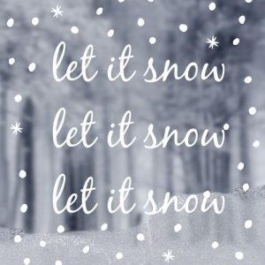 kerstversiering-raamsticker-let-it-snow