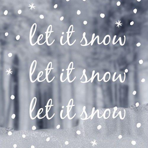 kerstversiering-raamsticker-let-it-snow