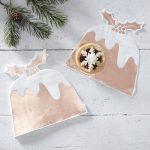 kerstversiering-kerst-servetten