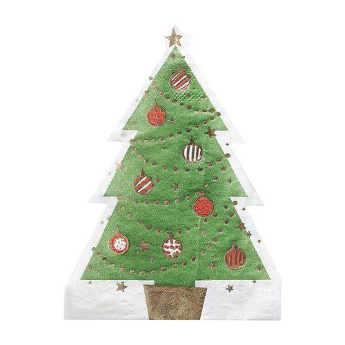 kerstversiering-servetten-christmas-tree-novelty-christmas-2