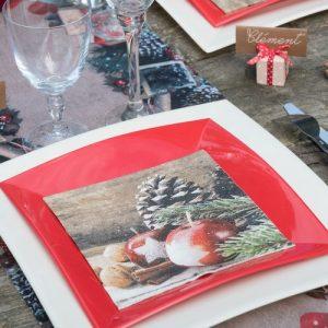 kerstversiering-servetten-traditional-christmas-2