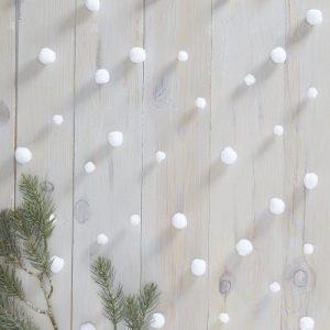 kerstversiering-snow-ball-slinger-rustic-christmas-2