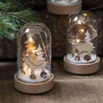 kerstversiering-kerstfiguren-met-licht