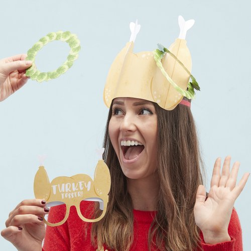 kerstversiering-turkey-tosser-game-novelty-christmas-2