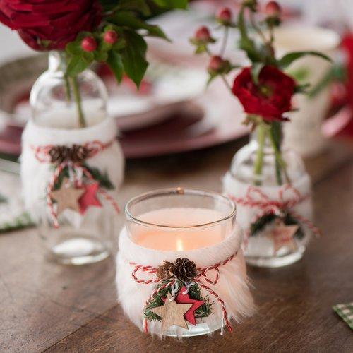 kerstverlichting-waxinelichthouders-kerst