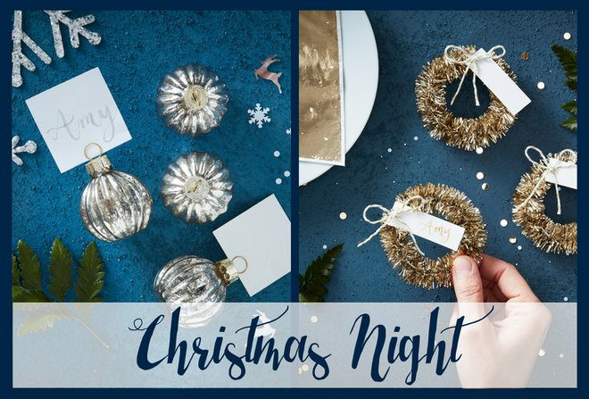 kersttrend-2018-christmas-night