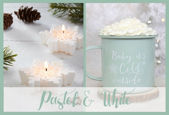 kersttrend-2018-pastel-and-white