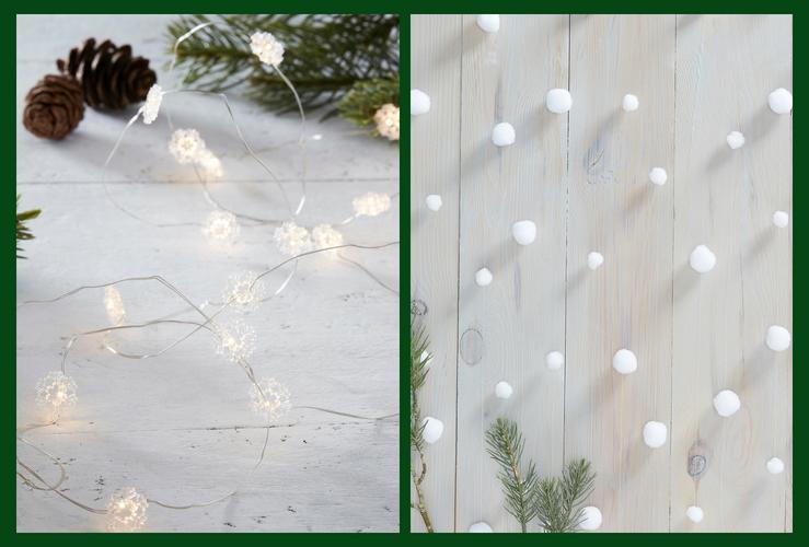 kersttrend-2018-rustic-botanical