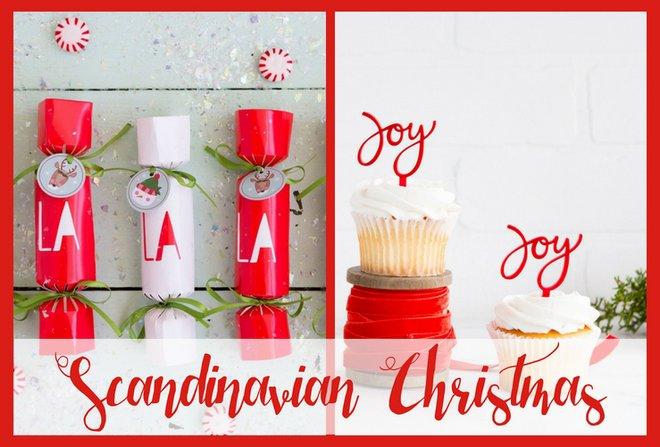 kersttrend-2018-scandinavian-christmas