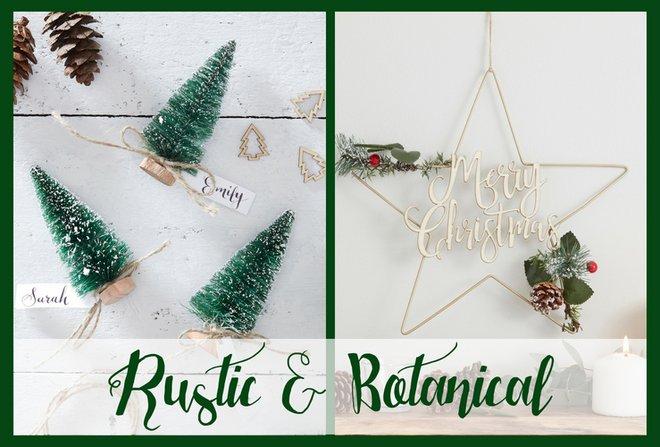 kersttrends-2018-rustic-botanical