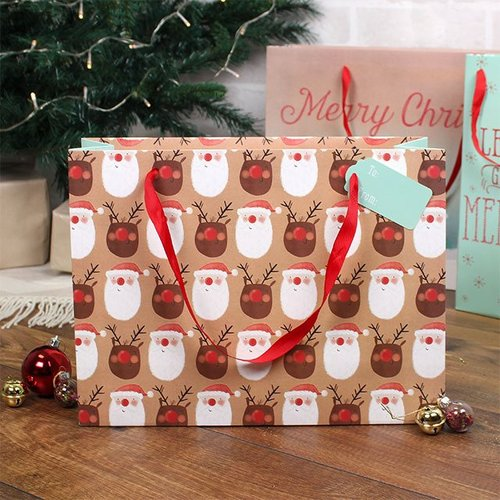 kerstversiering-cadeautas-santa-reindeer-large