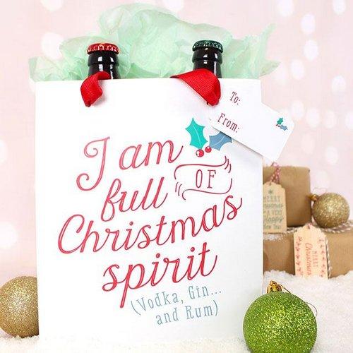 kerstversiering-cadeautas-spirit-medium