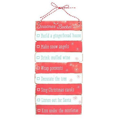 kerstversiering-christmas-bucket-list-houten-bord