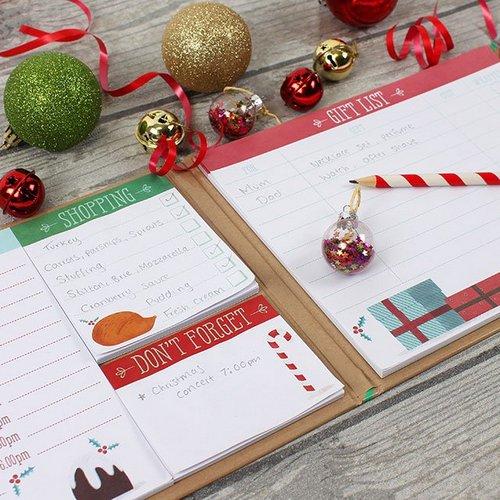 kerstversiering-christmas-planner