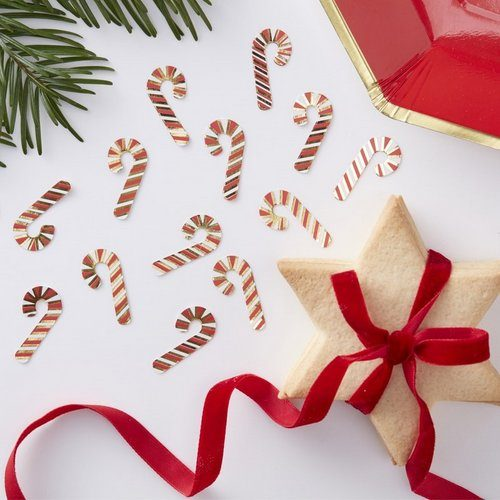 kerstversiering-confetti-candy-cane-red-gold