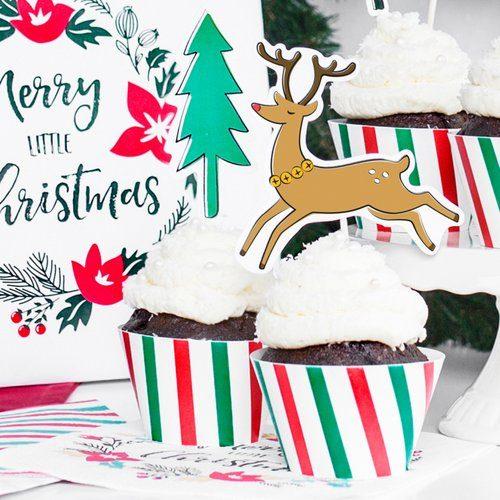 kerstversiering-cupcake-toppers-christmas-coodles.jpg-2