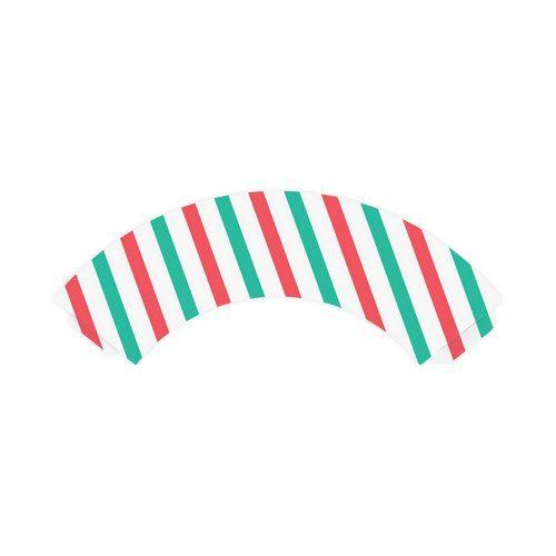 kerstversiering-cupcake-wrappers-christmas-doodles.jpg-2
