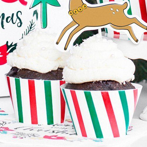 kerstversiering-cupcake-wrappers-christmas-doodles.jpg-3