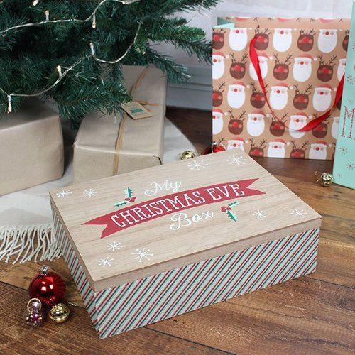 kerstversiering-houten-box-christmas-eve