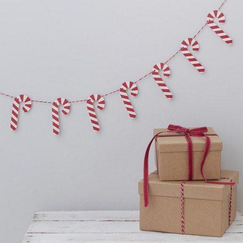 kerstversiering-houten-slinger-candy-cane-santa-friends