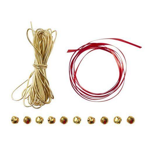 kerstversiering-inpakkit-red-gold