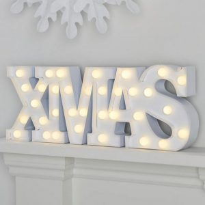 kerstversiering-light-up-sign-xmas