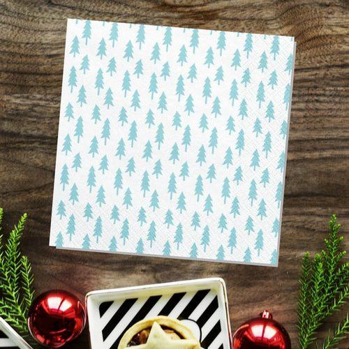 kerstversiering-servetten-christmas-tree-christmas-doodles (2)
