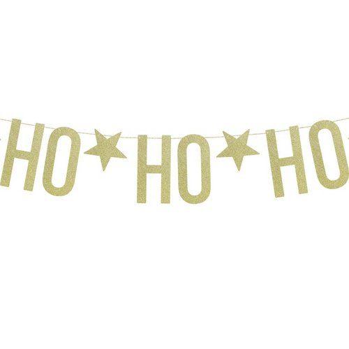 kerstversiering-slinger-ho-ho-ho-goud