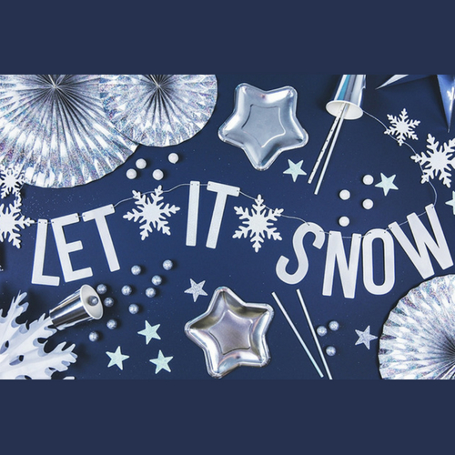 kerstversiering-slinger-let-is-snow-holographic-wit (1)