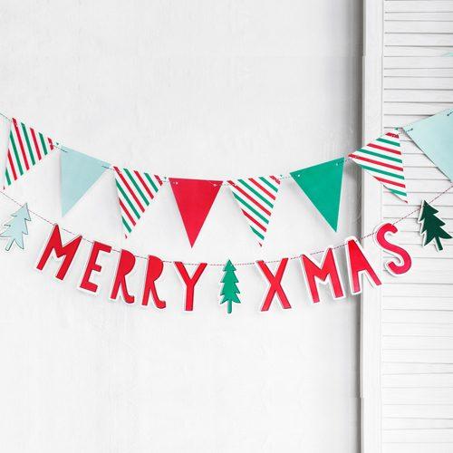kerstversiering-slinger-merry-xmas-christmas-doodles