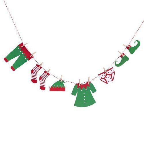 kerstversiering-slinger-waslijn-elf-santa-friends-2