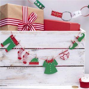 kerstversiering-slinger-waslijn-elf-santa-friends