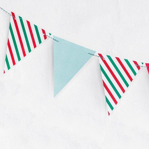 kerstversiering-vlaggetjesslinger-christmas-doodles-3